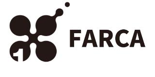 FARCA